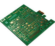 PCB Products